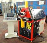 鍛壓機牀 數控新品立式彎弧機 高品質液壓金屬拉彎機