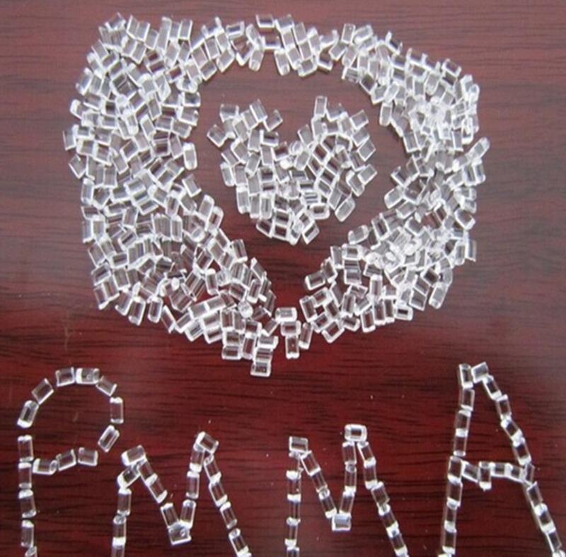 耐高温PMMA 三菱丽阳MF001 LED灯具的原料 光学级