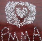 耐高溫PMMA 三菱麗陽MF001 LED燈具的原料 光學級