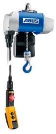 经销 安博GM6 环链电动葫芦,起重量630公斤