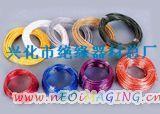 硅橡胶高温电线 (AGRP,AGG,AF-250,AF-200等)