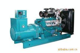 锋发厂家现货供应无动柴油发电机、发电机,发动机