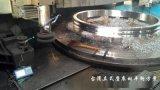 轴承磨床提高精度优选-宏富信砂轮动平衡仪
