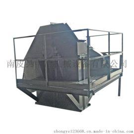 供应TD皮带斗式提升机 环链斗式提升机 品质保障