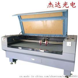 激光切割机/木材激光切割机/亚克力激光切割机
