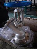 上展式放料閥廠家,不鏽鋼手動放料閥門