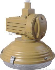 SBF6105-YQL150/200防水防塵防腐燈