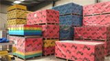 pvc广告装饰板厂家 彩色pvc广告装饰材料批发商 彩色pvc发泡板工厂