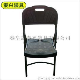 便攜式折疊椅 樹脂面折疊椅 可折疊臺釣椅 迷彩折疊休閒椅