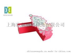 礼品包装盒印刷定制