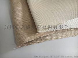 高硅氧防火布 江苏防火高温布 玻纤涂层高温布