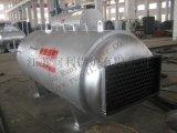 江苏润利余热锅炉 厂家批发高品质余热锅炉 热能回收设备