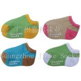 供應棉質童襪 粗針小孩襪子 小孩襪子廠商