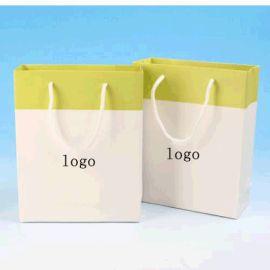 定做  化妆品袋 广告饰品服装手提袋