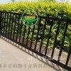 河南室内阳台护栏| 露天阳台护栏图片|阳台护栏设计