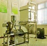 實驗室專用氣流粉碎分級機,粉碎機哪家強?四川衆金粉體設備