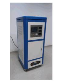 交直流電源負載櫃GB7000.1標準