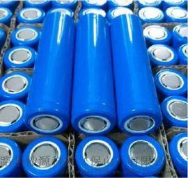 国产路华锂离子18650电芯出口印度/性价比高