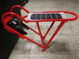城市传统公共自行车一分钟改造成无桩无卡,虚拟电子围栏,定点还车技术方案