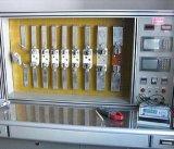 GB13539.1低壓熔斷器特性測試臺