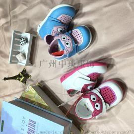 上新新款ABC童鞋专柜同步