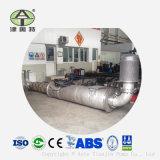 400QHR熱水不鏽鋼潛水泵廠家