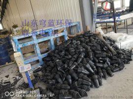 砖厂  湿式静电除尘器  排放脱 脱硝玻璃钢除雾器