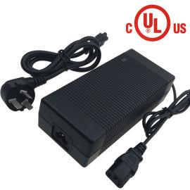 67.2V3A 67.2V3A锂电池充电器