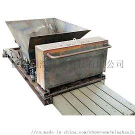 水泥柱子机葡萄架机水泥桩大棚架机