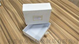 奢飾品盒香水盒禮品盒