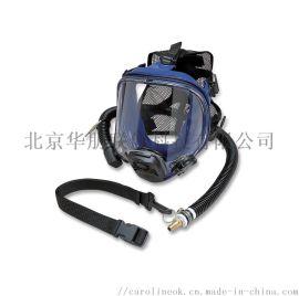 ALLEGRO全面罩长管呼吸器