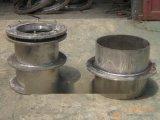 滄州鑫涌 02S404鋼性防水套管 304防水套管