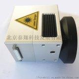 1064nm鐳射掃描振鏡,光纖打標機專用振鏡