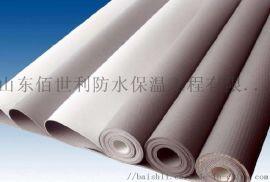 合肥pvc阻根卷材-钢结构屋面tpo卷材