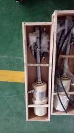 QB152便携式注浆泵,便携式注浆泵,气动注浆泵