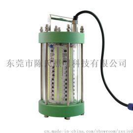 新款1000W水下50米深 大功率LED集鱼灯系列