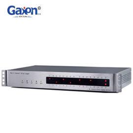 客服电话录音设备 自动通话录音 呼叫中心录音设备