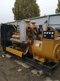 维修发电机组 郑州发电机保养发电机组