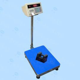 上海耀华XK3190-A9+P称重显示器 汽车衡地磅仪表 耀华打印仪表