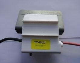 激光电源  高压包(40w-200W、JG-1500)