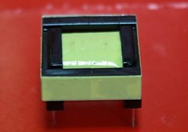 EPC19高频变压器