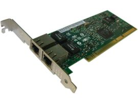 Intel千兆网卡8492MT(82546GM)