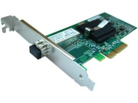 Intel千兆光纤网卡9400PF(82571)