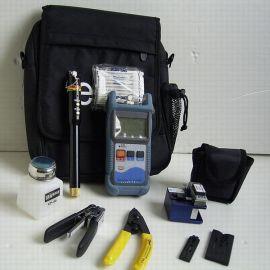 FTTH施工检测工具包