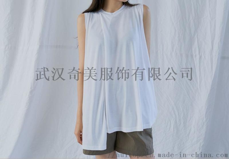 絲輝印月衣叄唯品女裝折扣批發折扣女裝