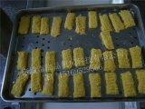 紅豆派裹糖稀機器 紅豆派上漿機用途 紅豆派裹糠機