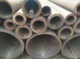 合金钢管 合金无缝管 40crmo 高压合金无缝管