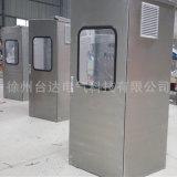 供应风机柜变频柜水泵控制柜成套电机控制柜