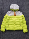 乔丹品牌折扣服装冬款棉服大衣外套正品尾货卖场货源