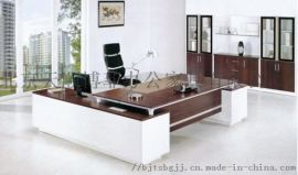 昌平办公桌椅租赁 卡座沙发租赁 北京家具租赁平台